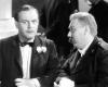 Na tý louce zelený (1936)