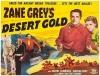 Desert Gold (1936)