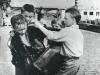 Případ Lupínek (1960)