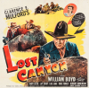 Lost Canyon (1942)