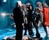 Theodor Rex (1995) [Video]