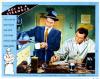 Ne jako cizinec (1955)