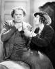 Prosperity (1932)