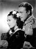 Pruský příběh lásky (1938)