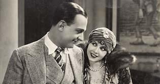 Ein besserer Herr (1928)