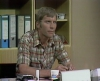 Léto bez dovolené (1982) [TV inscenace]