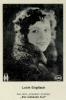 Pan komorní pěvec (1930)