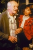 Táta (1989)