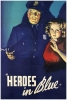 Heroes in Blue (1939)