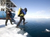 8. díl: Severní ledový oceán