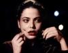 Erekce, Ejakulace, exhibice a další příběhy obyčejného šílenství (1981)