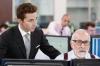 Wall Street: Peníze nikdy nespí (2010)