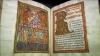 Záhada kodexu XIV A 13 (2014)