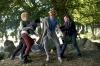 Vesničtí pankáči (2009)