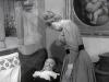 Námluvy (1961) [TV inscenace]
