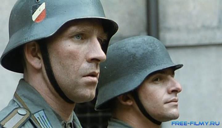 Stalingrad (1992)