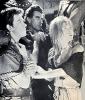 Maska rudé smrti (1964)