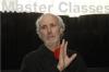 Alan Rudolph v Master Class