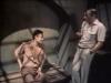 TASS je zplnomocněn prohlásit... (1984) [TV seriál]