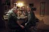 Zálety (2004) [TV epizoda]