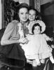 Zázrak v New Yorku (1947)