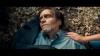 Sám v temnotě II (2008) [Video]