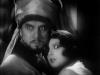 Bílý ďábel (1930)