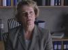 Beck - Gamen (2006) [TV epizoda]
