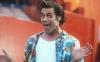 Ace Ventura: Zvířecí detektiv (1993)