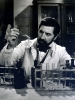 Louis Pasteur (1977) [TV minisérie]