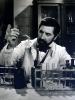 Louis Pasteur (1977) [TV minisérie]