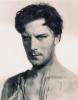 Král tuláků (1930)