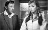Eva chce spát (1958)