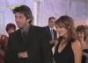 Divoký měsíc (2000) [TV seriál]