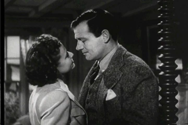 Zahraniční dopisovatel (1940)
