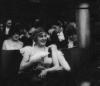 Chaplin v kabaretu (1915)