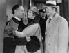 Manhattan Melodrama (1934)
