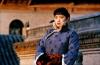 Zavěste červené lucerny (1991)