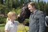 Inga Lindström: Dědic z Granlundy (2008) [TV film]