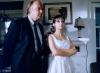 Tatort: Die Frau an der Straße (1994) [TV epizoda]