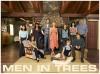 Muži na stromech (TVS)