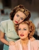 Three Daring Daughters (1948)