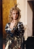 Jaké vlasy má Zlatovláska (1992) [TV inscenace]