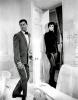 The Ladies Man (1961)