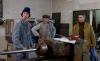 Zdivočelá země (1997) [TV seriál]
