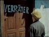 Cukrová bouda (1980)