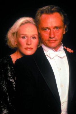 Schůzka s Venuší (1990)