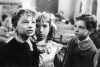 Malý Bobeš ve městě (1962)