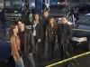 Policejní vyjednavači (2006) [TV seriál]