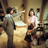 Zaspala nevěsta (1984) [TV inscenace]